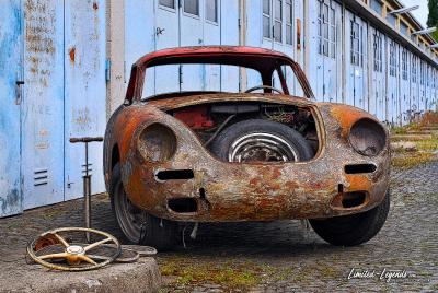 356BW_49ART / © Dirk Patschkowski / Limited-Legends / FineArtPrint / Auto Art / Car Art / Kunstdruck / © Dirk Patschkowski / Limited-Legends / FineArtPrint / Auto Art / Car Art / Kunstdruck / Autofotografie / Car Photo