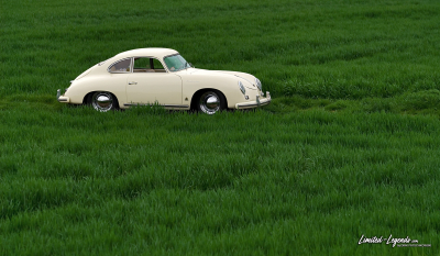 356_Conti093/ © Dirk Patschkowski / Limited-Legends / FineArtPrint / Auto Art / Car Art / Kunstdruck / © Dirk Patschkowski / Limited-Legends / FineArtPrint / Auto Art / Car Art / Kunstdruck / Autofotografie / Car Photo