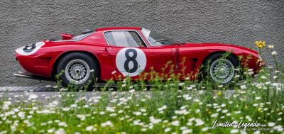 DSC_4585bb Bizzarrini / © Dirk Patschkowski / Limited-Legends /© Dirk Patschkowski / Limited-Legends / FineArtPrint / Auto Art / Car Art / Kunstdruck / Autofotografie / Car Photo