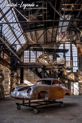 DSC_6779bS / © Dirk Patschkowski / Limited-Legends / FineArtPrint / Auto Art / Car Art / Kunstdruck / © Dirk Patschkowski / Limited-Legends / FineArtPrint / Auto Art / Car Art / Kunstdruck / Autofotografie / Car Photo
