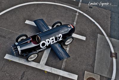 Opel RAK2 N20_0073 Limited-Legends © Dirk Patschkowski