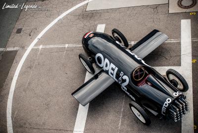 Opel RAK2 N20_0080b Limited-Legends © Dirk Patschkowski