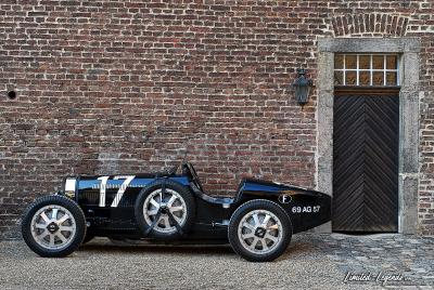 Bugatti N20_0123ART / Limited-Legends © Dirk Patschkowski /© Dirk Patschkowski / Limited-Legends / FineArtPrint / Auto Art / Car Art / Kunstdruck / Autofotografie / Car Photo