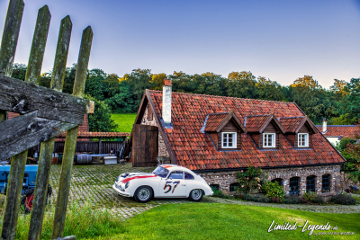 Porsche 356 NIK_1784b / © Dirk Patschkowski / Limited-Legends / FineArtPrint / Auto Art / Car Art / Kunstdruck / Autofotografie / Car Photo © Dirk Patschkowski / Limited-Legends / FineArtPrint / Auto Art / Car Art / Kunstdruck / Autofotografie / Car Photo