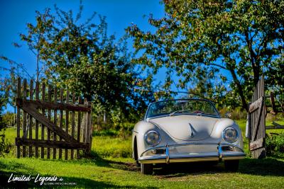 356 Convertible NIK_1787b / © Dirk Patschkowski / Limited-Legends / FineArtPrint / Auto Art / Car Art / Kunstdruck / © Dirk Patschkowski / Limited-Legends / FineArtPrint / Auto Art / Car Art / Kunstdruck / Autofotografie / Car Photo