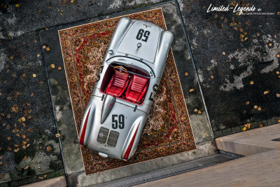 550 Spyder NIK_1877b / © Dirk Patschkowski / Limited-Legends / FineArtPrint / Auto Art / Car ArBreitt / Kunstdruck / © Dirk Patschkowski / Limited-Legends / FineArtPrint / Auto Art / Car Art / Kunstdruck / Autofotografie / Car Photo