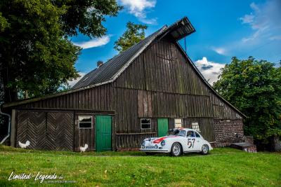 Porsche 356 chicks NIK_2276bb / © Dirk Patschkowski / Limited-Legends / FineArtPrint / Auto Art / Car ArBreitt / Kunstdruck / © Dirk Patschkowski / Limited-Legends / FineArtPrint / Auto Art / Car Art / Kunstdruck / Autofotografie / Car Photo