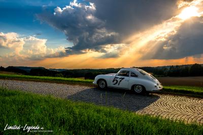 Porsche 356 NIK_2292bb / © Dirk Patschkowski / Limited-Legends / FineArtPrint / Auto Art / Car ArBreitt / Kunstdruck / © Dirk Patschkowski / Limited-Legends / FineArtPrint / Auto Art / Car Art / Kunstdruck / Autofotografie / Car Photo