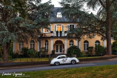 Porsche 356 NIK_2350b / © Dirk Patschkowski / Limited-Legends / FineArtPrint / Auto Art / Car ArBreitt / Kunstdruck / © Dirk Patschkowski / Limited-Legends / FineArtPrint / Auto Art / Car Art / Kunstdruck / Autofotografie / Car Photo
