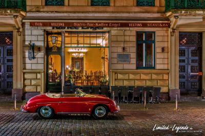 356 Speedster NIK_8612bKAFFEEENGEL / © Dirk Patschkowski / Limited-Legends / FineArtPrint / Auto Art / Car Art / Kunstdruck / © Dirk Patschkowski / Limited-Legends / FineArtPrint / Auto Art / Car Art / Kunstdruck / Autofotografie / Car Photo