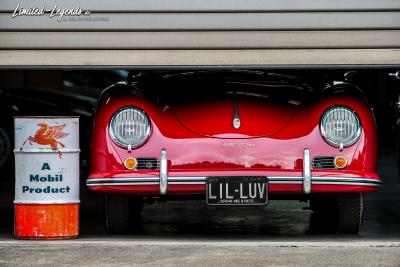 Porsche 356 NIK_8725bb / © Dirk Patschkowski / Limited-Legends / FineArtPrint / Auto Art / Car ArBreitt / Kunstdruck / © Dirk Patschkowski / Limited-Legends / FineArtPrint / Auto Art / Car Art / Kunstdruck / Autofotografie / Car Photo