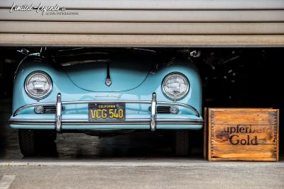Porsche 356 NIK_8726b / © Dirk Patschkowski / Limited-Legends / FineArtPrint / Auto Art / Car ArBreitt / Kunstdruck / © Dirk Patschkowski / Limited-Legends / FineArtPrint / Auto Art / Car Art / Kunstdruck / Autofotografie / Car Photo