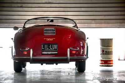 Porsche 356 NIK_8743bb / © Dirk Patschkowski / Limited-Legends / FineArtPrint / Auto Art / Car ArBreitt / Kunstdruck / © Dirk Patschkowski / Limited-Legends / FineArtPrint / Auto Art / Car Art / Kunstdruck / Autofotografie / Car Photo