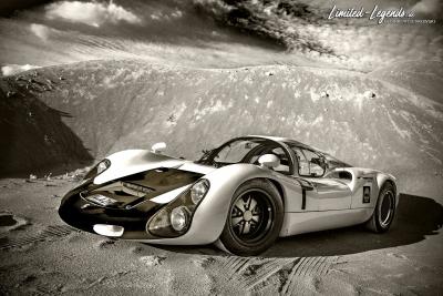 Porsche 910 NIK_8777bSW / © Dirk Patschkowski / Limited-Legends / FineArtPrint / Auto Art / Car Art / Kunstdruck / Autofotografie / Car Photo © Dirk Patschkowski / Limited-Legends / FineArtPrint / Auto Art / Car Art / Kunstdruck / Autofotografie / Car Photo