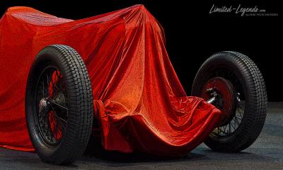 P1020465ART / © Dirk Patschkowski / Limited-Legends © Dirk Patschkowski / Limited-Legends / FineArtPrint / Auto Art / Car Art / Kunstdruck / Autofotografie / Car Photo