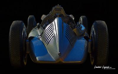 TypDHeck_ART / Limited-Legends © Dirk Patschkowski /© Dirk Patschkowski / Limited-Legends / FineArtPrint / Auto Art / Car Art / Kunstdruck / Autofotografie / Car Photo