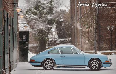 DSC_9724bCUT / © Dirk Patschkowski / Limited-Legends / FineArtPrint / Auto Art / Car Art / Kunstdruck / Autofotografie / Car Photo