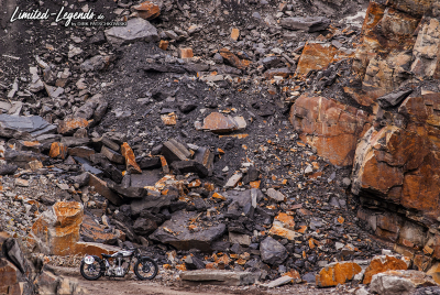 NORTON CS1 N20_0063b / Limited-Legends © Dirk Patschkowski