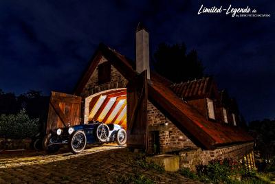 Bugatti DG N20_0416b / Limited-Legends © Dirk Patschkowski