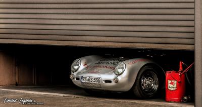NIK_0483b_150x80 / © Dirk Patschkowski / Limited-Legends / FineArtPrint / Auto Art / Car Art / Kunstdruck / Autofotografie / Car Photo