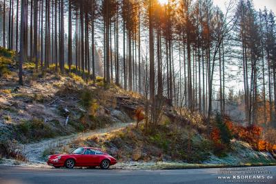 © Dirk Patschkowski / Limited-Legends / FineArtPrint / Auto Art / Car Art / Kunstdruck / Autofotografie / Car Photo © Dirk Patschkowski / Limited-Legends / FineArtPrint / Auto Art / Car Art / Kunstdruck / Autofotografie / Car Photo
