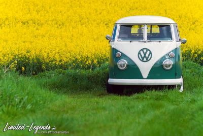 / © Dirk Patschkowski / Limited-Legends / FineArtPrint / Auto Art / Car Art / Kunstdruck /
