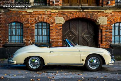 © Dirk Patschkowski / Limited-Legends / FineArtPrint / Auto Art / Car Art / Kunstdruck / © Dirk Patschkowski / Limited-Legends / FineArtPrint / Auto Art / Car Art / Kunstdruck / Autofotografie / Car Photo
