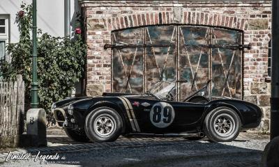 © Dirk Patschkowski / Limited-Legends / FineArtPrint / Auto Art / Car Art / Kunstdruck / Autofotografie / Car Photo